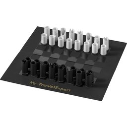 luxe-schaakspel-59d7.jpg