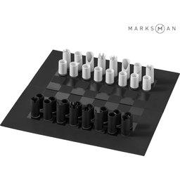 luxe-schaakspel-822f.jpg