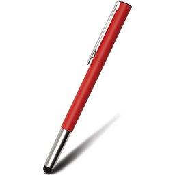 luxe-stylus-pen-34f8.jpg