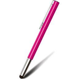 luxe-stylus-pen-b5ae.jpg
