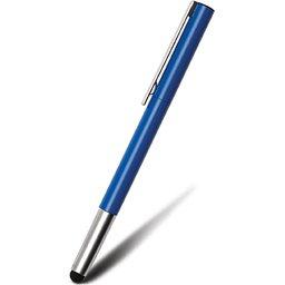 luxe-stylus-pen-bb1f.jpg