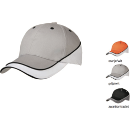 luxury-cotton-microfiber-sports-cap-4f02.png