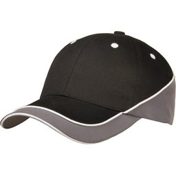 luxury-cotton-microfiber-sports-cap-6d4b.jpg