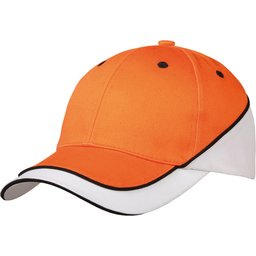 luxury-cotton-microfiber-sports-cap-86bb.jpg