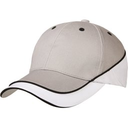 luxury-cotton-microfiber-sports-cap-d2c3.jpg