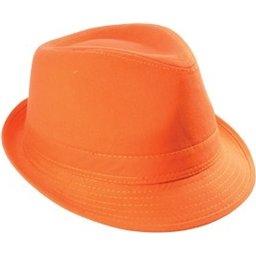 maffia-hat-13d9.jpg