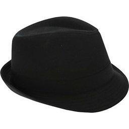 maffia-hat-1fd2.jpg