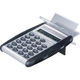 magic-silver-rekenmachine-9eeb.jpg