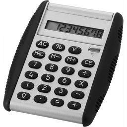 magic-silver-rekenmachine-c331.jpg