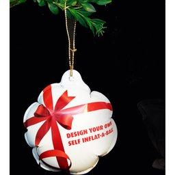 magische-kerstbal-cf77.jpg