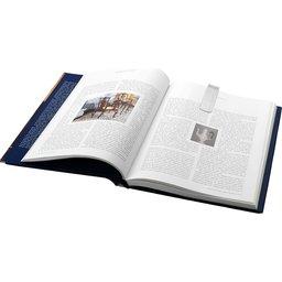 magnetische-boekenlegger-ecc2.jpg