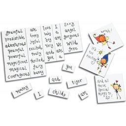 magnetische-wordgames-5a1f.jpg