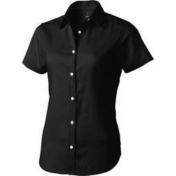 manitoba-shirt-met-korte-mouwen-0b27.jpg