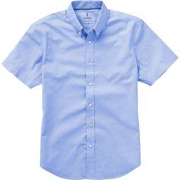 manitoba-shirt-met-korte-mouwen-0fac.jpg