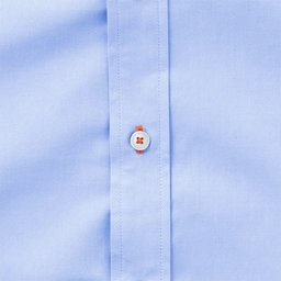 manitoba-shirt-met-korte-mouwen-1110.jpg