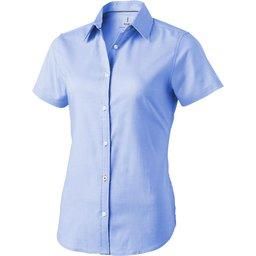 manitoba-shirt-met-korte-mouwen-224d.jpg