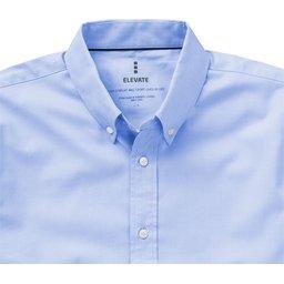 manitoba-shirt-met-korte-mouwen-34c1.jpg