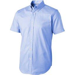 manitoba-shirt-met-korte-mouwen-5650.jpg