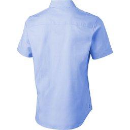 manitoba-shirt-met-korte-mouwen-6847.jpg