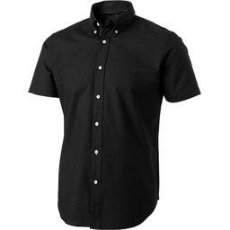 manitoba-shirt-met-korte-mouwen-85be.jpg