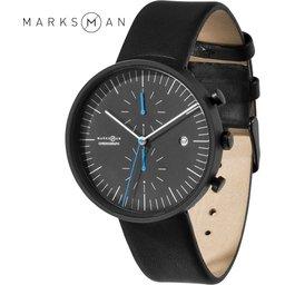 marksman-chronograph-69ac.jpg