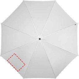 marksman-paraplu-476d.jpg