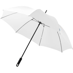 marksman-paraplu-7daa.jpg