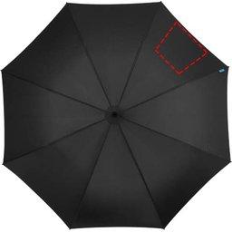 marksman-paraplu-85d2.jpg