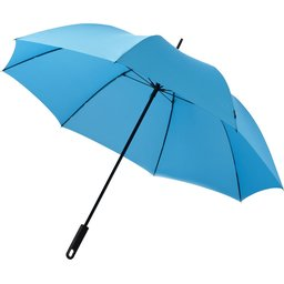 marksman-paraplu-924d.jpg