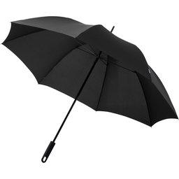 marksman-paraplu-ad15.jpg