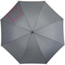 marksman-paraplu-d8f9.jpg