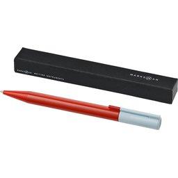 marksman-pen-6902.jpg