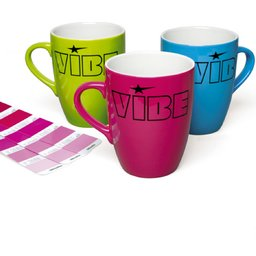 marrow-colourchoise-mug-6302.jpg