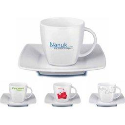 maxim-espresso-set-c62d.jpg