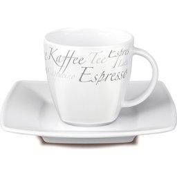 migrated-maxim-espresso-set-de42