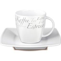 maxim-espresso-set-de42.jpg