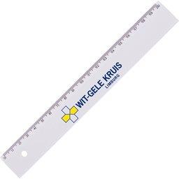 meetlat-liniaal-20-cm-e29c.jpg