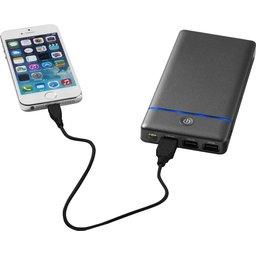 mega-charger-542c.jpg