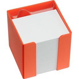 memobox-08c1.jpg
