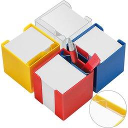 memobox-1ebd.jpg