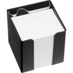 memobox-232c.jpg
