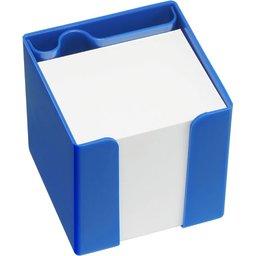 memobox-6fc3.jpg