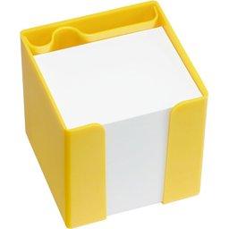 memobox-abbe.jpg