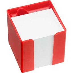memobox-fe32.jpg