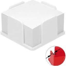 memobox-original-2755.jpg