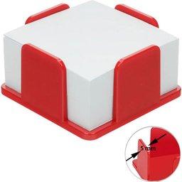 memobox-original-28b1.jpg