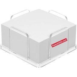 memobox-original-7aeb.jpg