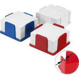 memobox-original-92b6.jpg