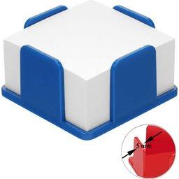 memobox-original-bb4b.jpg