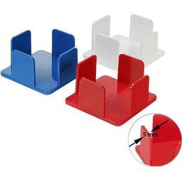 memobox-original-f012.jpg